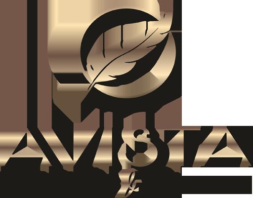 Avista Translations & Consulting
